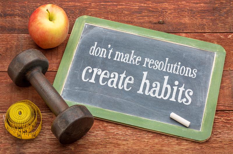 Los Malos Hábitos Pueden Matar Su Empresa: Top Ideas del